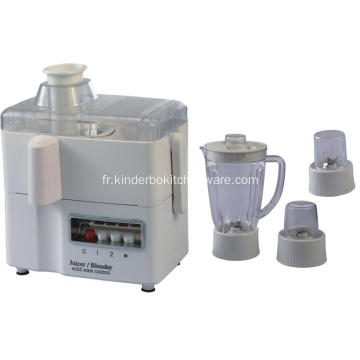 1600ML Multifunctional Food Processor
