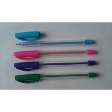 801 Stich bolígrafo para la escuela y la oficina de suministros de papelería