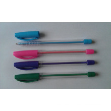 801 Stich Ball Pen for School and Office Stationery Supply