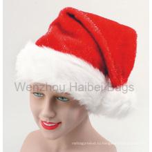 Рождественский шлем (HBHC-003)