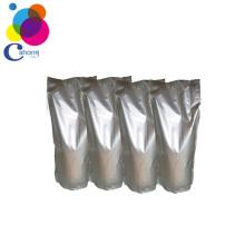 Compatible genuine  universal  minolta c550 451 c650 quality  color toner powder Guangzhou China
