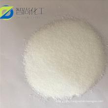 Inorganic compound 7789-24-4 Lithium fluoride FLi