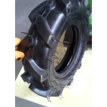 Agriculture &Tractor Use Tire and Tube (400-8)