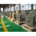 Electric Gen Ends Stamford Alternators Factory Direct Sale/ Ce/ISO