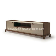 Modern Furniture Home Wooden Drawer Cabinet Sideboard (SM-D41)