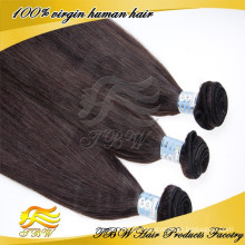2015 Venda Quente por atacado cabelo preto slon produtos para mulheres negras