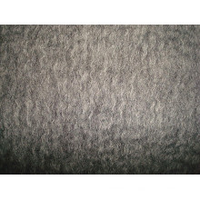 Single Terry Fleece Strickware