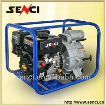 Pompes à eau à vendre Pompe à eau à essence de 4 ''