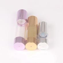 Оптовая пластичная Ручная стирка бутылка насоса (NAB21)