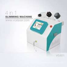 facial suction machine