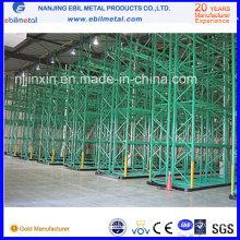 Heavy Weight Steel Vna Pallet Rack (EBIL-ZXDHJ)