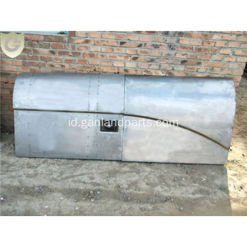 Penutup Cat Caterpillar 320D Excavator Sheet Metal