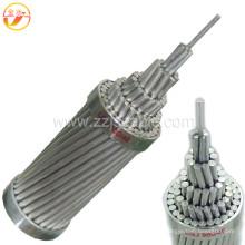 4 / 0AWG AAAC All Aluminium Alloy Conductor