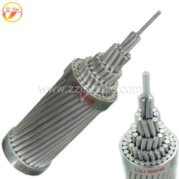 Cable Triplex Aluminio Fase AAAC 6201 Neutro