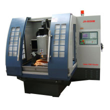 Metal Mould Engraving Machine JK-6050