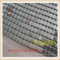 Metal Hotel Metal Screen/Metal Curtain Wall Mesh