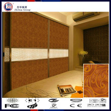 Interior Decoration 3D Wall Panel