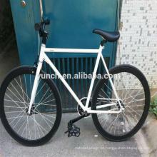 preço de titânio mosso quadro de bicicleta por grama