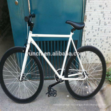 цена титановых моссо рамы велосипеда на грамм