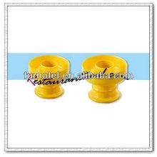 V523 Donut Mold
