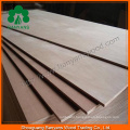 Bbcc Grade Commercial Plywood with 1.6-18mm