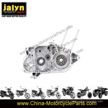 Motorcycle Crankcase Fit for Ax-100