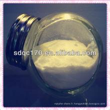 Meilleur fongicide carbendazim 50% Wp 500g / LSC