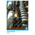 A234 Wpb Seamless Carbon Steel Pipe Elbow