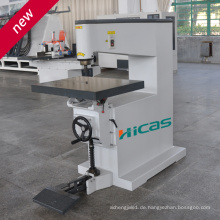 Hcx506 * 8 Woodworking Router Maschine Holz Spindel Moilder