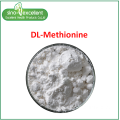DL-Methionine Amino Acid