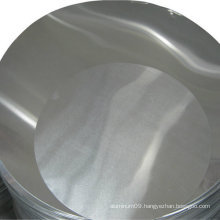 Hot Sale Aluminium Disc Price Per Ton