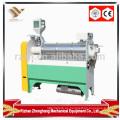 Precio para NWPG máquina pulidora de arroz / equipos agrícolas / molino de arroz eléctrico China pulidor