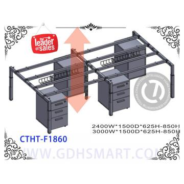 school supplies guangzhou furniture polish hidden safe furniture office desk