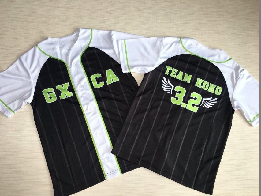 baseball jersey (3)