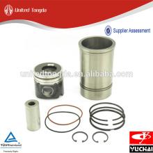 Kit de cilindro del motor Geniune Yuchai para E2100-9000200
