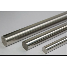 99.95% Tungsten Rods/Bars Polishing, Black Rolling Rods