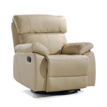 Canapé inclinable électrique Canapé canapé à canapé mécanique USA L & P (C767 #)