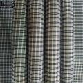 Cotton Poplin Woven Yarn Dyed Fabric for Garmrnts Shirts/Dress Rls70-2po