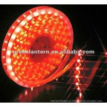 светодиодные полосы света для одежды