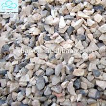 Proffional vend du minerai de bauxite