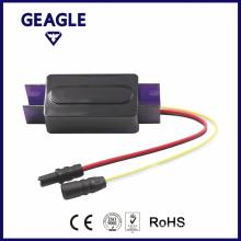 ZY-C068 Urinal Flush Sensor Control