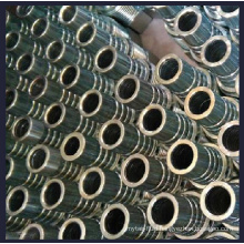 Zinc Carbon Steel of Hydraulic Fittings