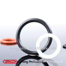 high quality fvmq rubber seal