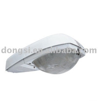 Street Light Fitting,Outdoor Light,Lighting Fixture
