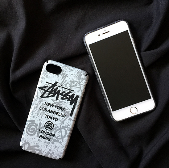 hard phone case