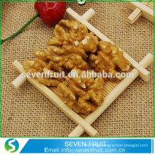 Chinese hot selling walnut kernel price is the best