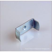 Peças de metal estampagem de metal (ATC-476)