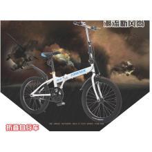 Designers meticulosamente infantis em bicicletas, bicicletas infantis à venda