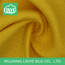 mildew proof/water proof jacquard poly shower curtain fabric