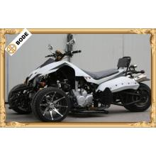 NEW 3 WHEEL 250 CC RACING ATV QUAD